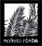 camino-de-ida-de-violeta-serrano-editorial-modesto-rimba-D_NQ_NP_224321-MLA20768894516_062016-O