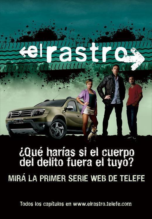 el_rastro_tv_series-296647035-large