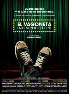 El_vagoneta_en_el_mundo_del_cine-889626057-mmed