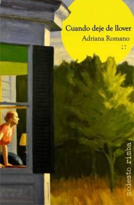 Tapa-libro-adriana-romano-cuando-deje-de-llover-340x520
