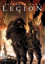 Legion_CVR