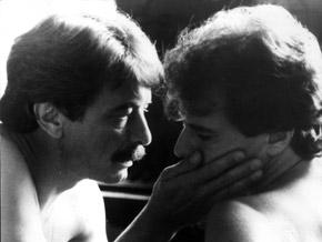 Cine argentino y diversidadsexual