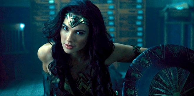 Wonder-Woman-Movie-Trailer-Gal-Gadot.jpg