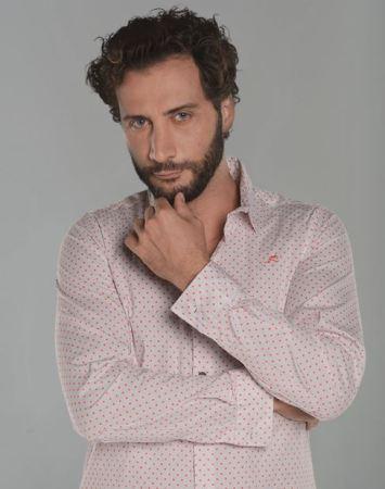 Emiliano-de-Fanny-la-fan.jpg