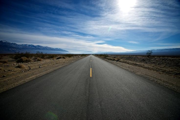 long-road-copy.jpg