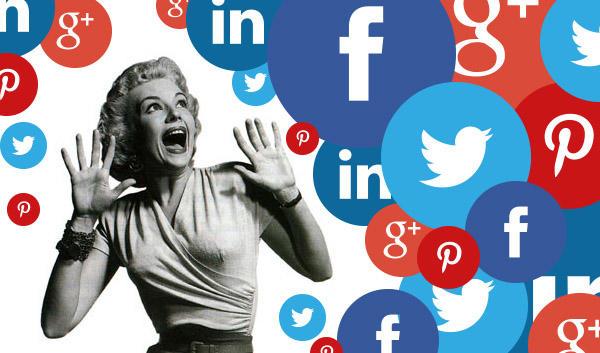 social_media_freak.jpg