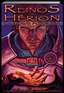 herion-negro
