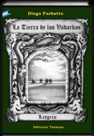 libro-vadarkos-negro