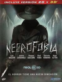 NECROFOBIA-TAPA.jpg