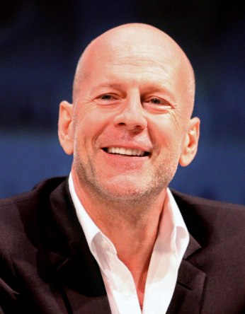 1200px-Bruce_Willis_by_Gage_Skidmore