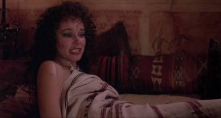 Barbara Hershey - La ultima tentacion de  cristo.jpg