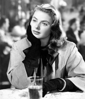 Ingrid Bergman  - Notorious.jpg