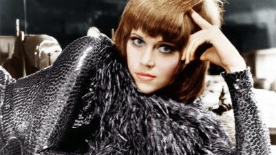 Jane Fonda - Klute.jpg