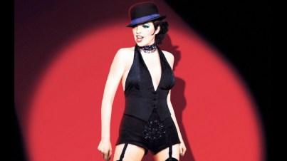 Liza Minelli - Cabaret.jpg
