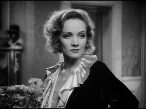 Marlene Dietrich - Fatalidad.jpg