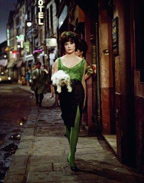 Shirley Mc Laine - Irma la dulce.jpg