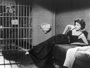 Susan Hayward - La que no quería morir.jpg