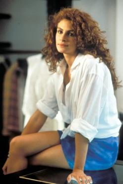 jJulia Roberts - mujer bonita.jpg